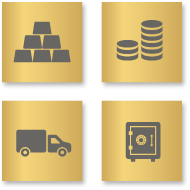 company_boxes_four_icons
