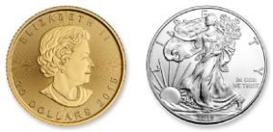 motto_coins