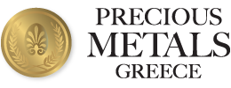 PRECIOUS METALS GREECE