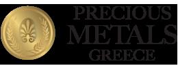PRECIOUS METALS GREECE