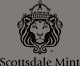 partner_Scottsdale_Mint