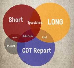 cot-report-300x276