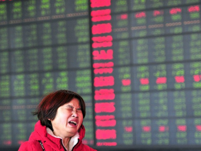 global margin call