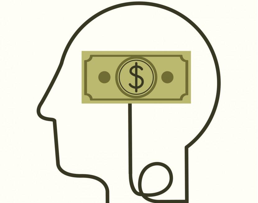 smart money in the building