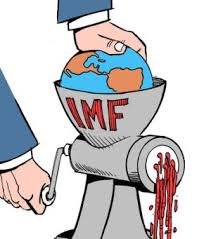 10 - 12 διεθνη νεα ΔΝΤ ψυχρός πόλεμος