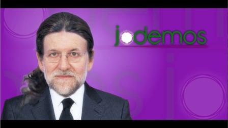 21-12 διεθνη νεα ισπανια εκλογες