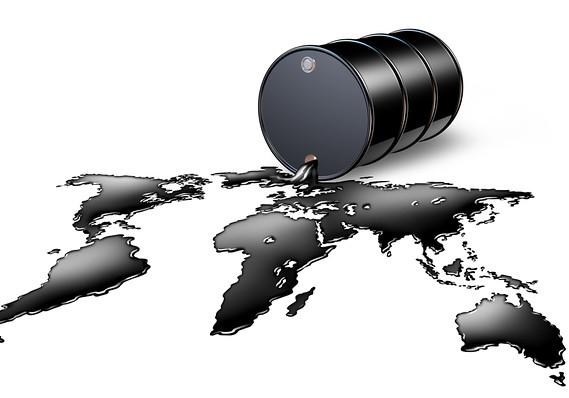 28-12 διεθνη νεα κριση πετρελαϊκές εταιρείες