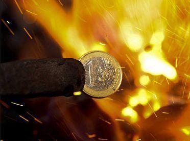20-01-16 διεθνη νεα προειδοποιηση για χρεη