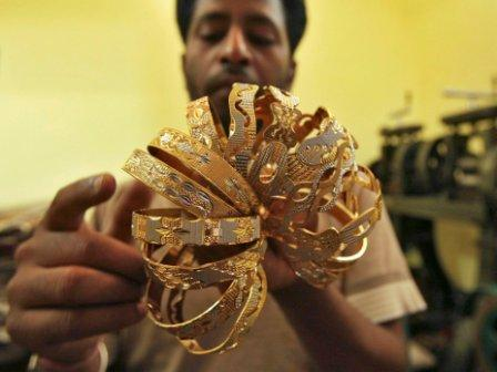 22-01-2016 india gold.