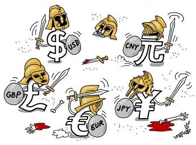5-2-2016 νομισματικος πολεμος