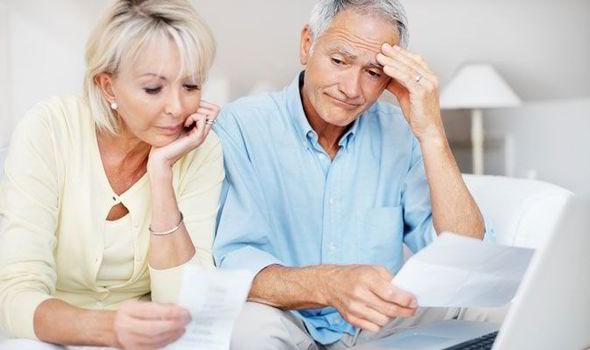 18-03-16 pension problems