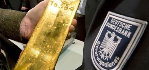 15-04-16 xeiragwghsh deutsche bank