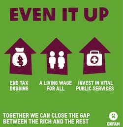 16-04-16 oxfam