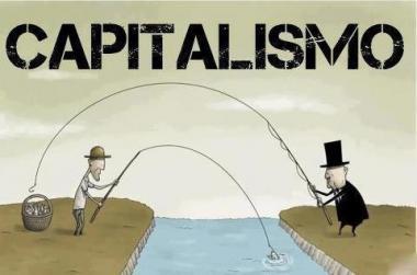 18-04-16 kapitalismos se yparxh krishs