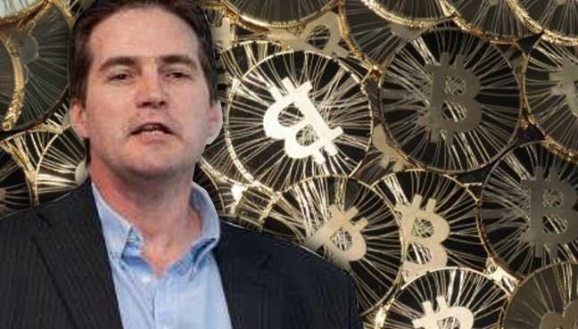 03-05-2016 Bitcoin-founder-Craig-Wright's-home-raided
