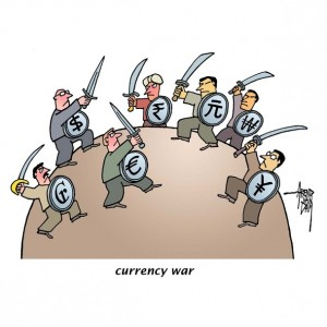 04-05-2016 currency war