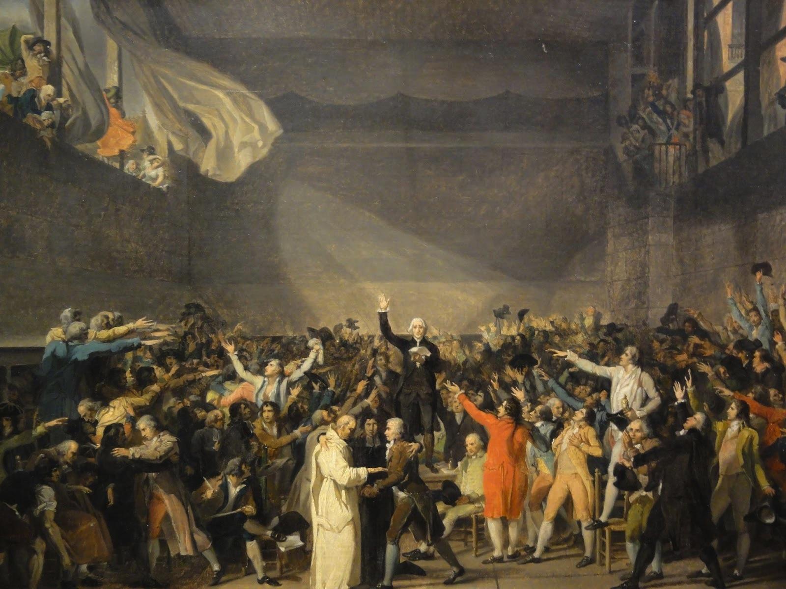 2013-04-27-le-serment-du-jeu-de-paume-le-20-juin-1789-jacques-louis-david-carnavalet-2