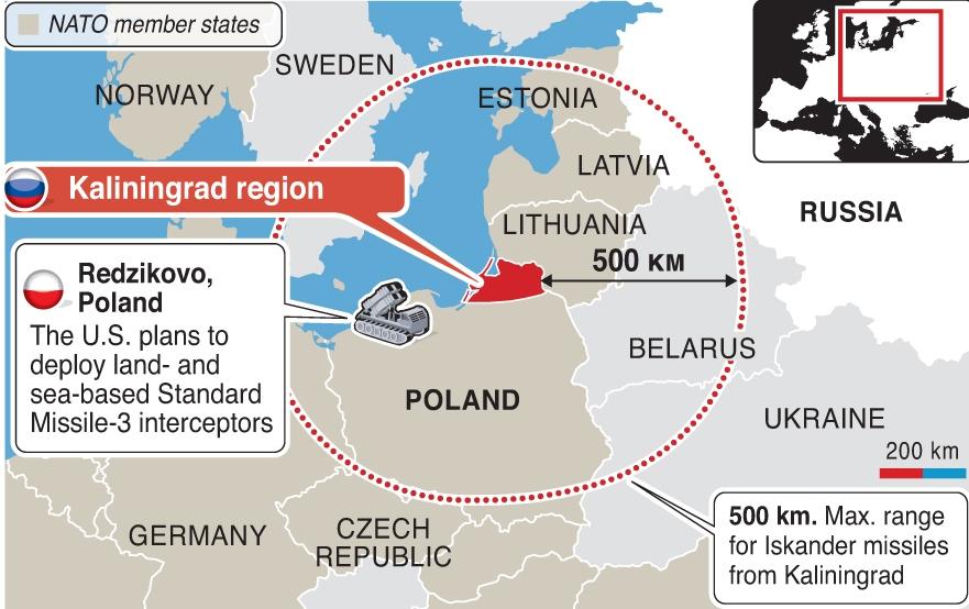 russia_iskander_missile_500km_range_from_kaliningrad