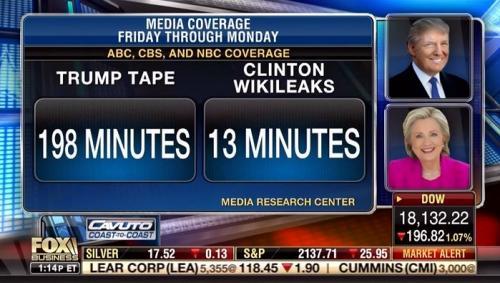 time-trump-vs-hill_0
