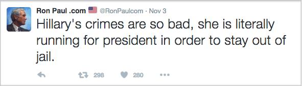 ron-paul-tweet
