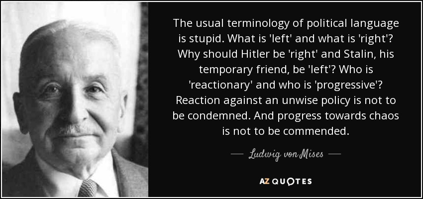 quote-the-usual-terminology-of-political-language-is-stupid-what-is-left-and-what-is-right-ludwig-von-mises-85-78-41